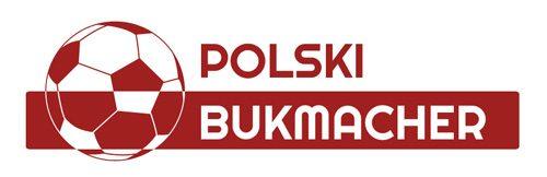 polski-bukmacher.pl